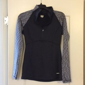HIND Pullover